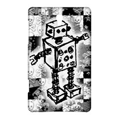Sketched Robot Samsung Galaxy Tab S (8 4 ) Hardshell Case  by ArtistRoseanneJones