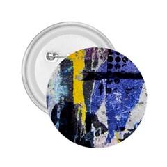 Urban Grunge 2 25  Button
