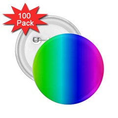 Crayon Box 2 25  Button (100 Pack) by Artists4God
