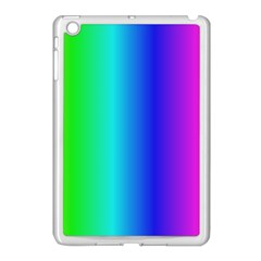 Crayon Box Apple Ipad Mini Case (white) by Artists4God