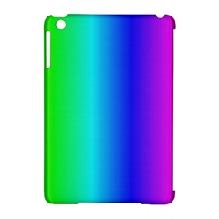 Crayon Box Apple Ipad Mini Hardshell Case (compatible With Smart Cover) by Artists4God