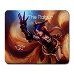 Large Mousepad