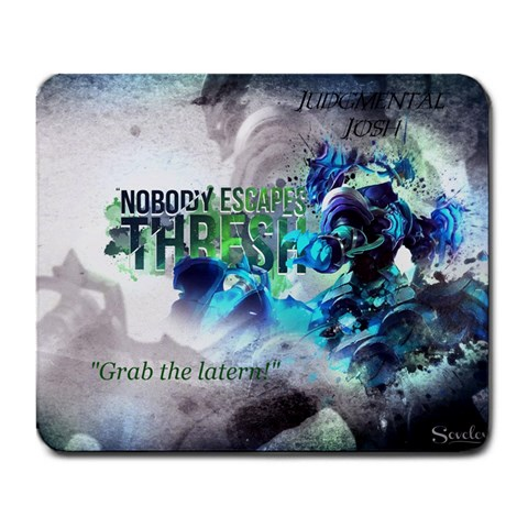 By Rodney   Large Mousepad   Lzv3w5sk0dab   Www Artscow Com Front