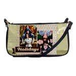 travel - Shoulder Clutch Bag