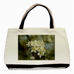 Spring Flowers Classic Tote Bag by anstey