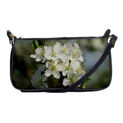 Spring Flowers Evening Bag by anstey