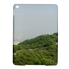 Seoul Apple Ipad Air 2 Hardshell Case by anstey