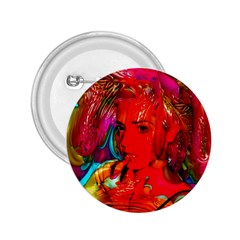 Mardi Gras 2 25  Button by icarusismartdesigns