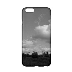 Abandoned Apple Iphone 6 Hardshell Case by ansteybeta