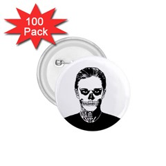 Tatezazzle 1 75  Button (100 Pack)