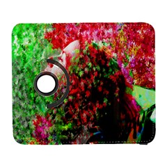 Summer Time Samsung Galaxy S  Iii Flip 360 Case by icarusismartdesigns