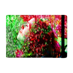 Summer Time Apple Ipad Mini 2 Flip Case by icarusismartdesigns