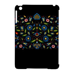 Ebd5c8afd84bf6d542ba76506674474c Apple Ipad Mini Hardshell Case (compatible With Smart Cover) by kaszuby