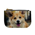 Corgi Coin Purse - Mini Coin Purse