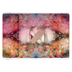 Cell Phone   Nature Forces Samsung Galaxy Tab 8 9  P7300 Flip Case by infloence
