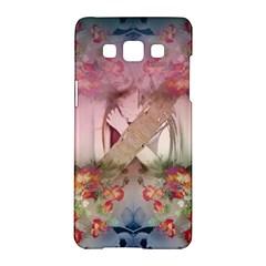 Casses Samsung Galaxy A5 Hardshell Case