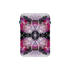 Natureforces Abstract Apple Ipad Mini Protective Soft Cases by infloence