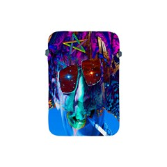 Voyage Of Discovery Apple Ipad Mini Protective Soft Cases by icarusismartdesigns