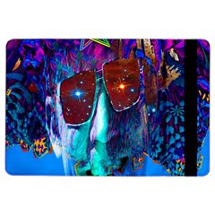 Voyage Of Discovery Ipad Air 2 Flip by icarusismartdesigns
