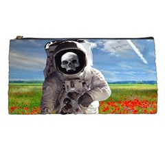 Exodus Pencil Cases by icarusismartdesigns
