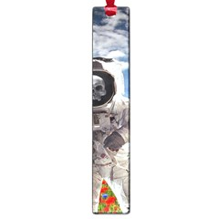 Exodus Large Book Marks by icarusismartdesigns