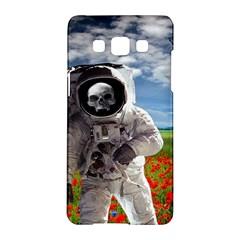 Exodus Samsung Galaxy A5 Hardshell Case  by icarusismartdesigns