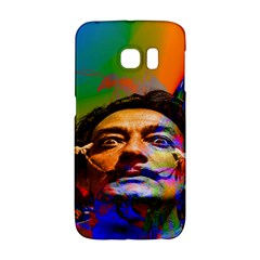 Dream Of Salvador Dali Galaxy S6 Edge by icarusismartdesigns