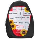 byyyyyyyyy - Backpack Bag