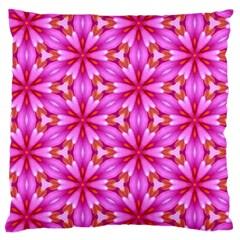 Cute Pretty Elegant Pattern Large Cushion Cases (one Side)