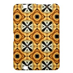 Faux Animal Print Pattern Kindle Fire Hd 8 9  by creativemom