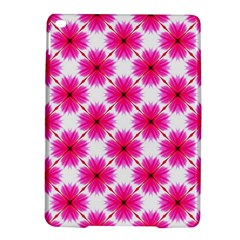 Cute Pretty Elegant Pattern Ipad Air 2 Hardshell Cases by creativemom