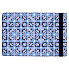 Cute Pretty Elegant Pattern Ipad Air Flip by creativemom