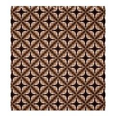 Cute Pretty Elegant Pattern Shower Curtain 66  X 72  (large)