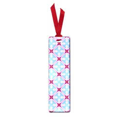 Cute Pretty Elegant Pattern Small Book Marks