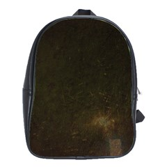 Urban Grunge School Bags(large)  by LokisStuffnMore
