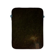 Urban Grunge Apple Ipad 2/3/4 Protective Soft Cases by LokisStuffnMore
