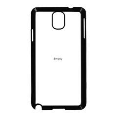 Comic Book Omg! Samsung Galaxy Note 3 Neo Hardshell Case (black)