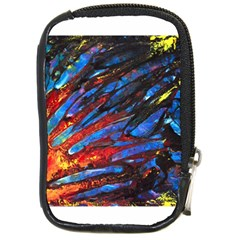 The Looking Glas Compact Camera Cases