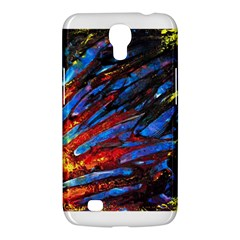 The Looking Glas Samsung Galaxy Mega 6 3  I9200 Hardshell Case by timelessartoncanvas