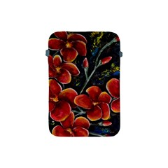 Hawaii Is Calling Apple Ipad Mini Protective Soft Cases by timelessartoncanvas
