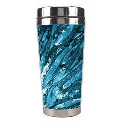 Dsc 029032[1] Stainless Steel Travel Tumblers by timelessartoncanvas