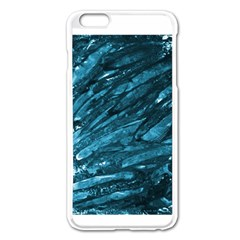 Dsc 029032[1] Apple iPhone 6 Plus Enamel White Case by timelessartoncanvas