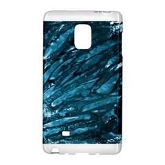 Dsc 029032[1] Galaxy Note Edge by timelessartoncanvas