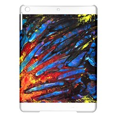 The Looking Glass Ipad Air Hardshell Cases by timelessartoncanvas