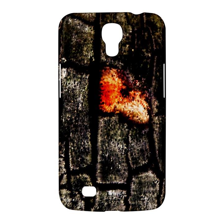 Change Samsung Galaxy Mega 6.3  I9200 Hardshell Case