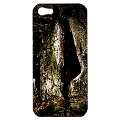 A Deeper Look Apple Iphone 5 Hardshell Case by InsanityExpressed