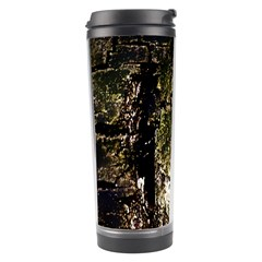 A Deeper Look Travel Tumblers by InsanityExpressed
