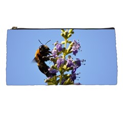 Bumble Bee 1 Pencil Cases