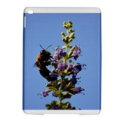 Bumble Bee 1 Ipad Air 2 Hardshell Cases by timelessartoncanvas