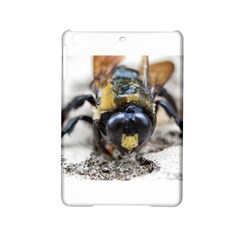 Bumble Bee 2 Ipad Mini 2 Hardshell Cases by timelessartoncanvas